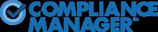 ComplianceManagerLogo2