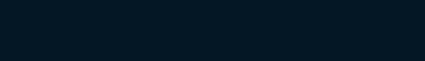 Verkada_horizontalLogo_drkBlue