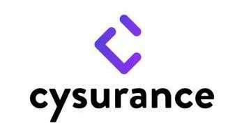 Cysurance_Full_Logo_Gradient_RGB-e1592409767742