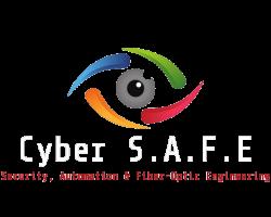cybersafe_logo_640x512
